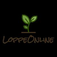 LoppeOnline